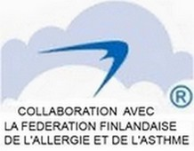 Logo_federation_allergie_astme
