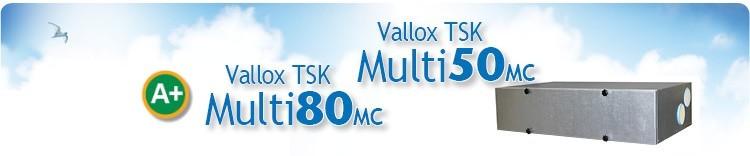 TSKmultiMC_A+