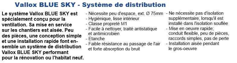 text_distri blue