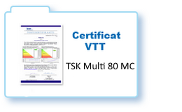 vtt_TSKMult80