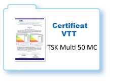 vtt_TSKMulti50