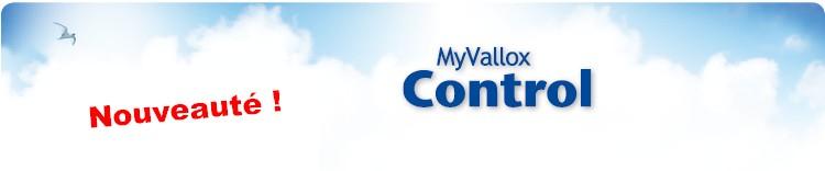 MyValloxCOntrol_head