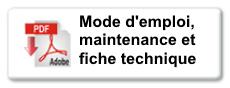 sf-icon-pdf-kht