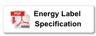 Energy_label_specification