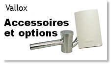 Accessoires_icon2016
