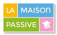 LaMaisonPassiveFrance-Sidebar