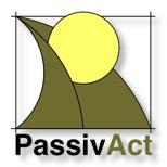 PassivAct-SommaireInfosConcepts